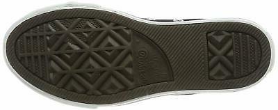Converse Taylor All Star Low Top Sneaker