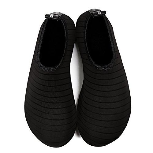 Mens Shoes Barefoot Quick-Dry Yoga for Swim Sport