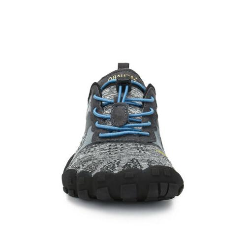 Water Shoes Skin Socks Men Women Surf Yoga Swim Sport