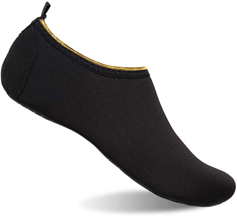 water shoes for womens and mens summer