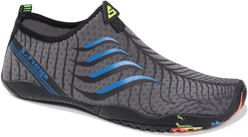water shoes quick dry aqua shoes barefoot