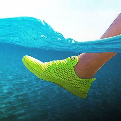 for - Water Shoes With
