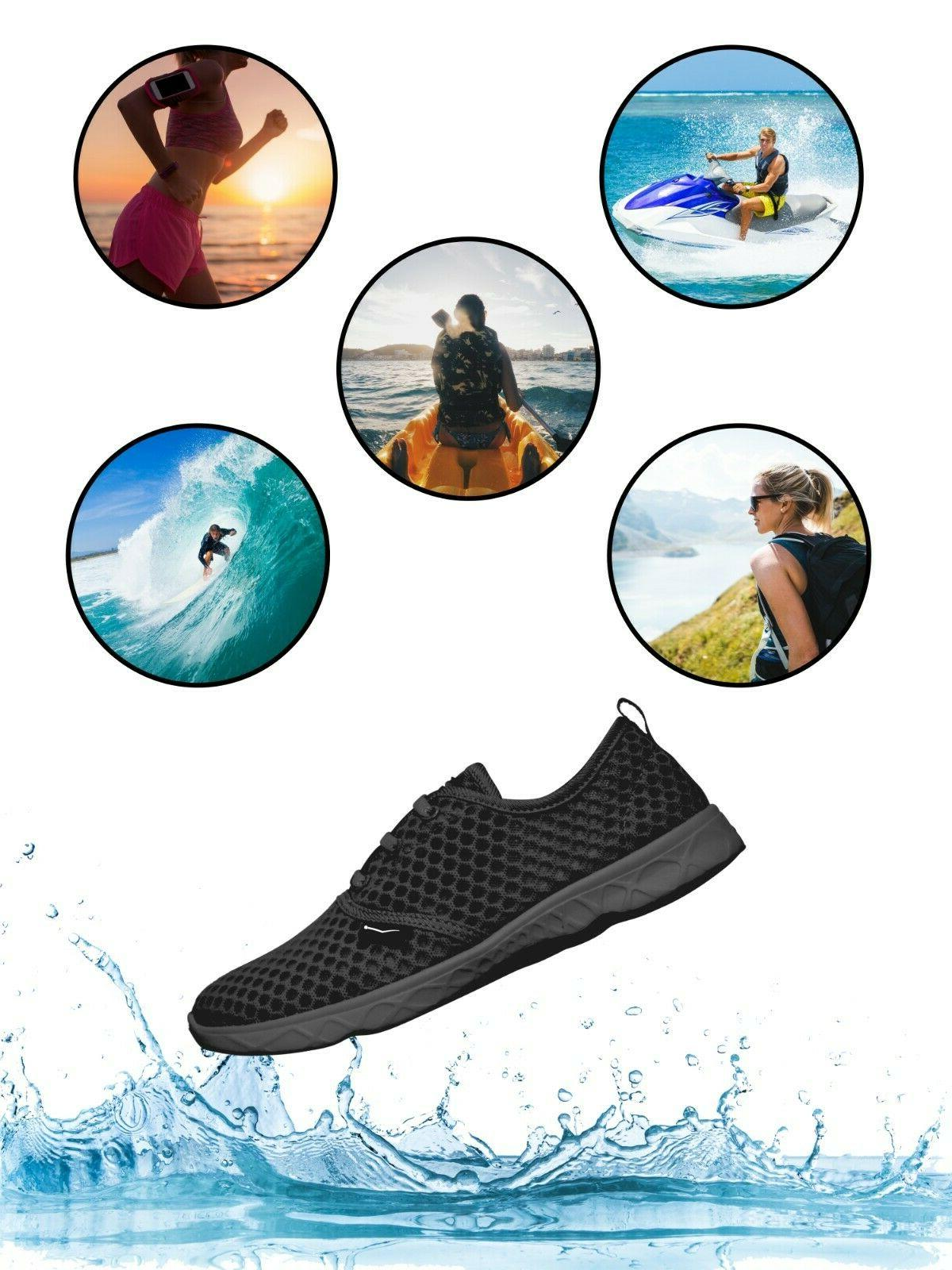 for Women Water Style
