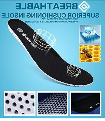 DREAM Water Shoes - M