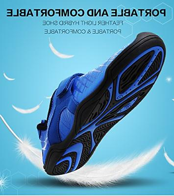 DREAM 160930-W Water Shoes M
