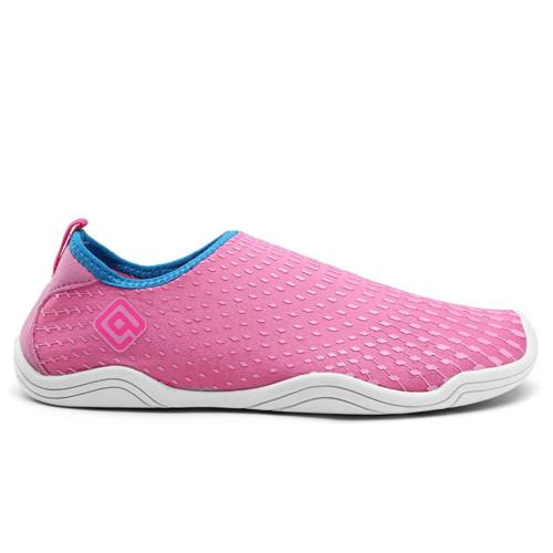 DREAM Women's Pink Blue Fuchsia On Athletic -