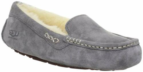 women s ansley moccasin