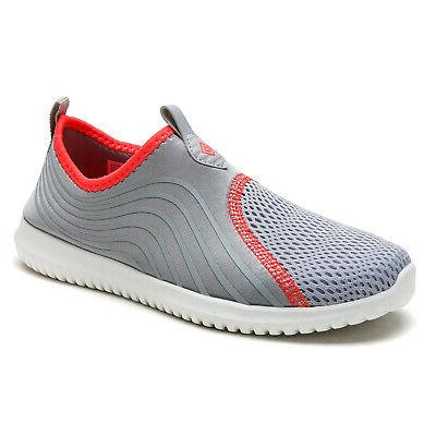 DREAM PAIRS Women's C0206 Quick-Dry Water Shoes Walking