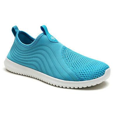 women s c0206 quick dry water shoes