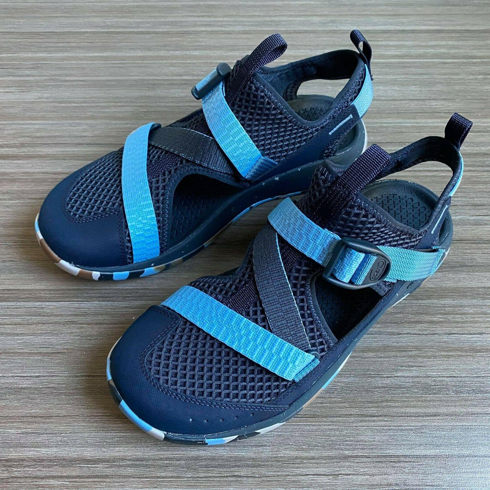 Chaco Water Shoes 7 $100