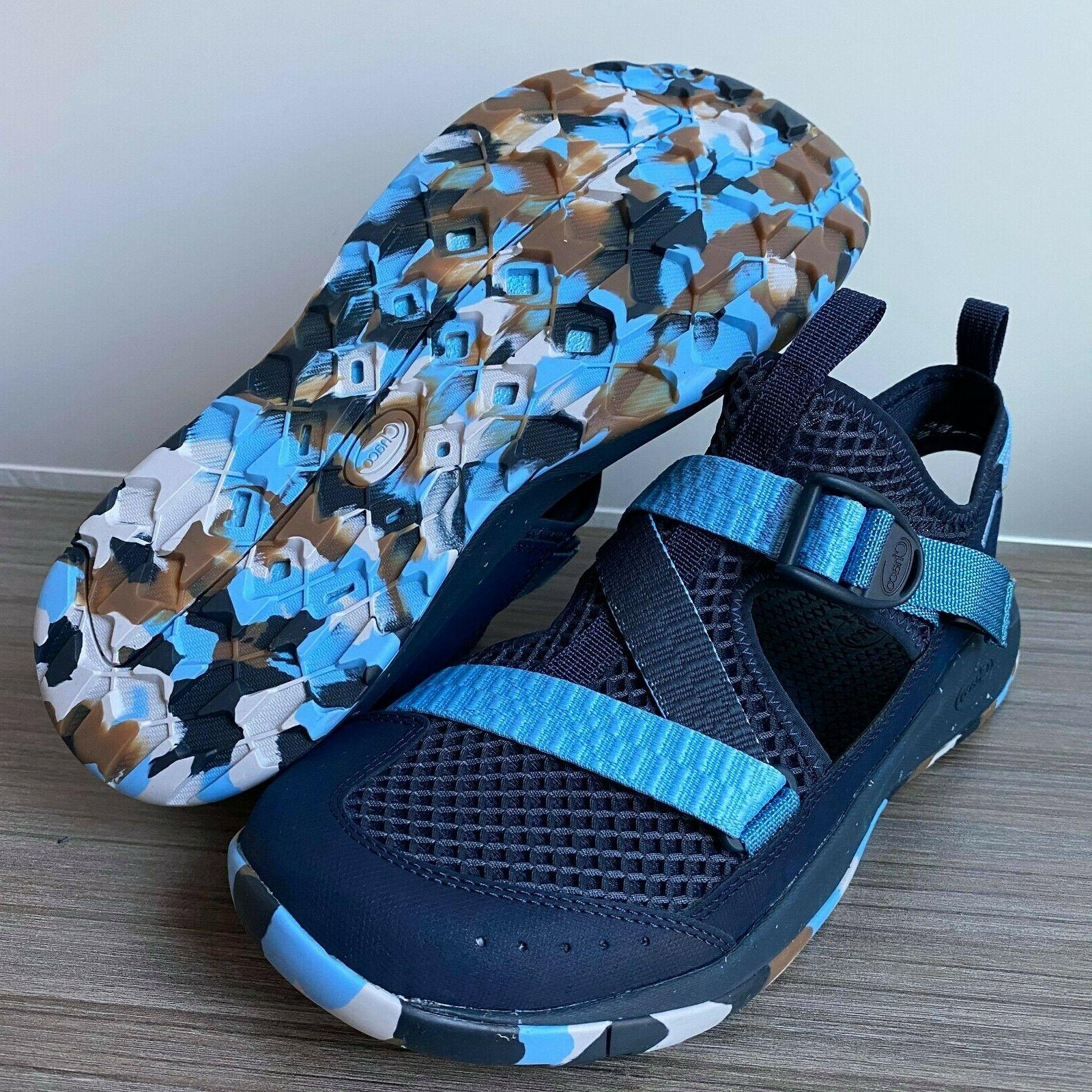 Water Shoes $100