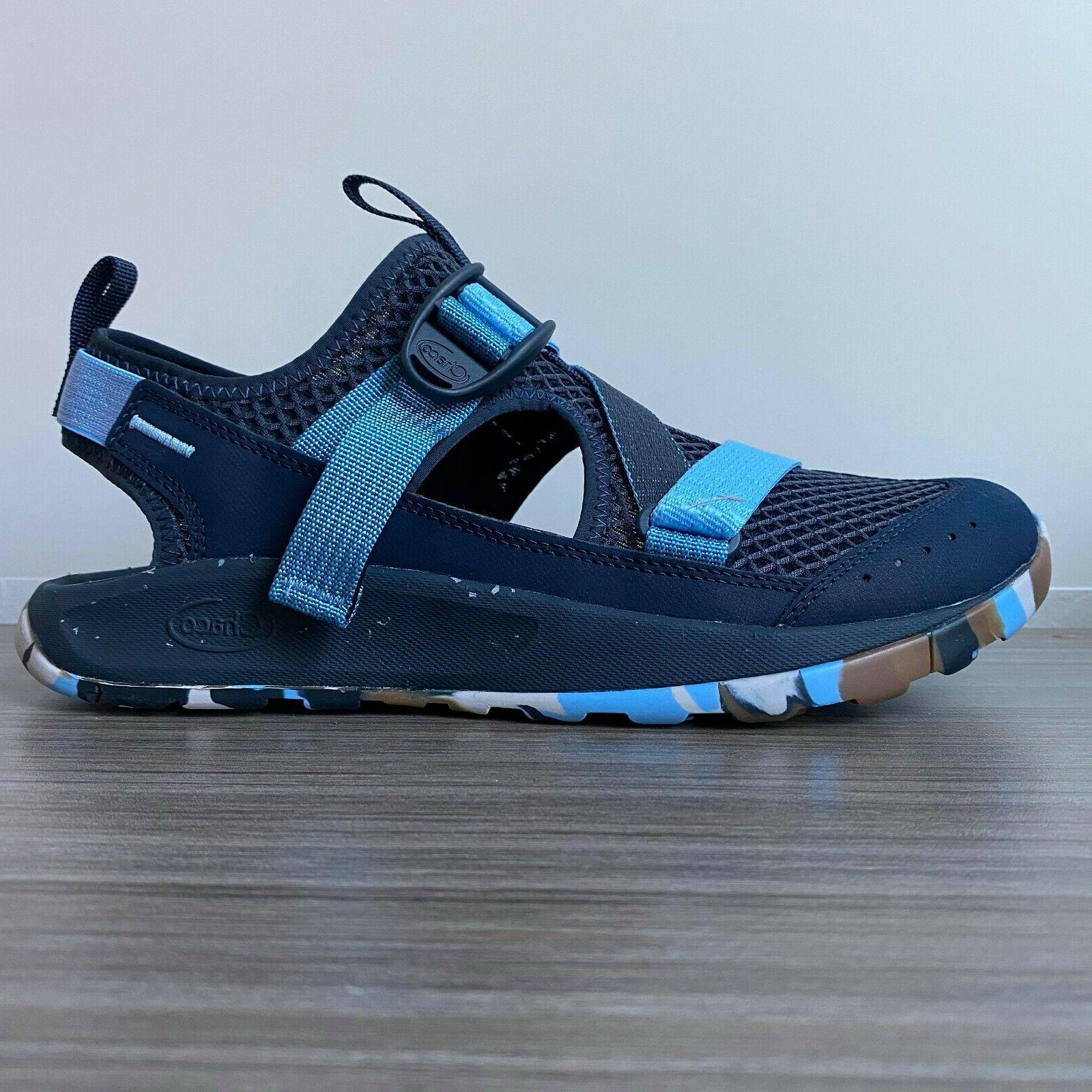women s odyssey sandals water shoes size