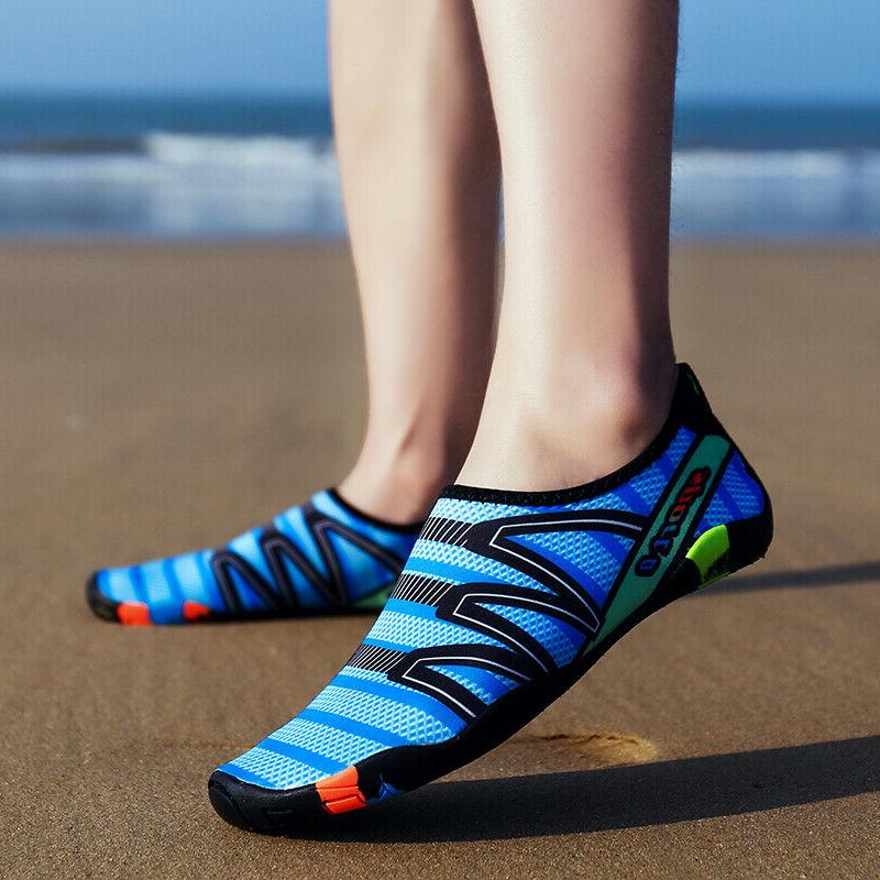 Women's Quick Drying Shoes Sports Outdoor