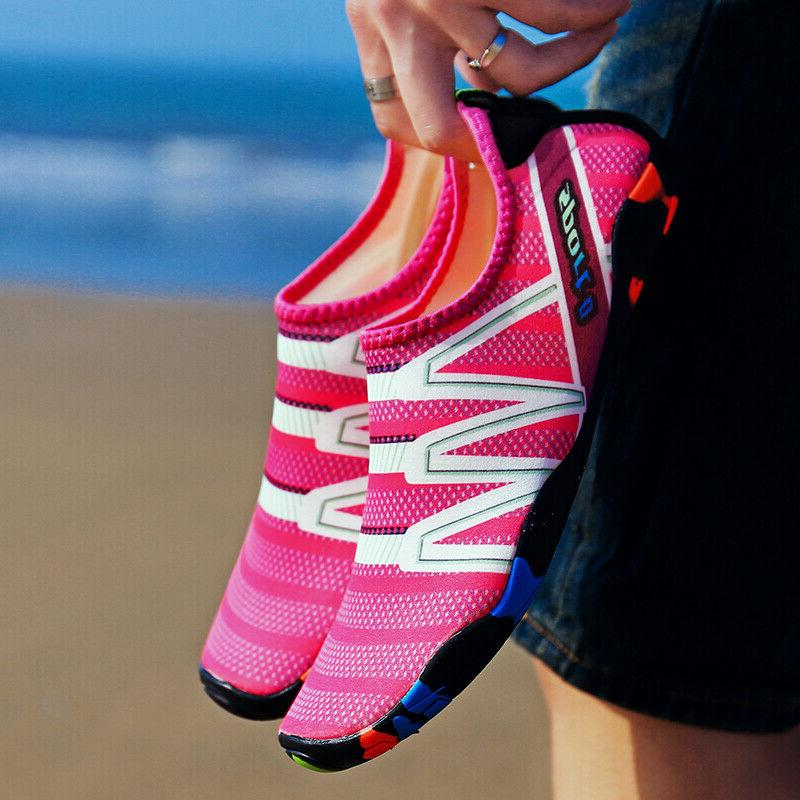 Women's Shoes Sports Outdoor