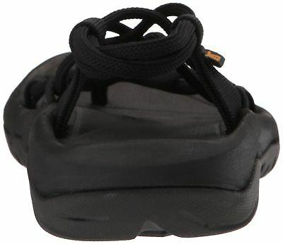 Teva Women's W Hurricane XLT Infinity Black 8 US