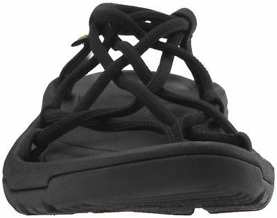 Teva Women's XLT Black