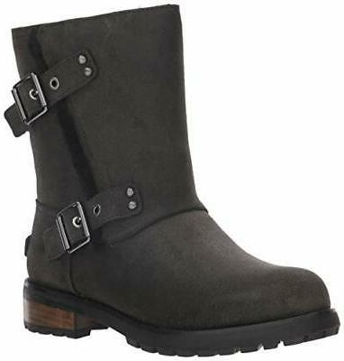 women s w niels ii fashion boot