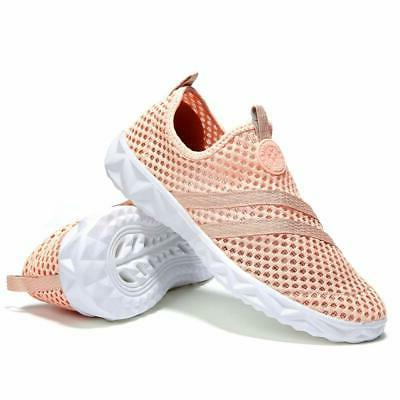 Dreamcity Athletic Lightweight Shoes