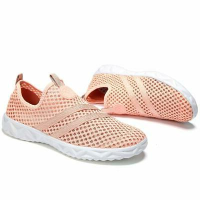 Dreamcity Water Shoes Athletic Sport Shoes