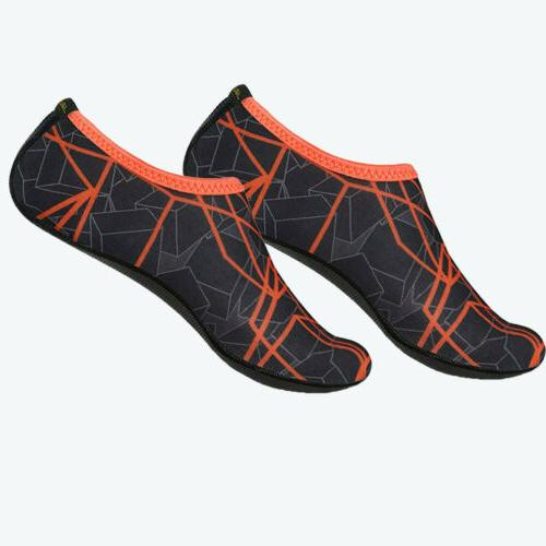 Women's Water Outdoor Socks