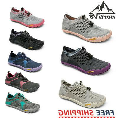 women s water shoes quick dry barefoot