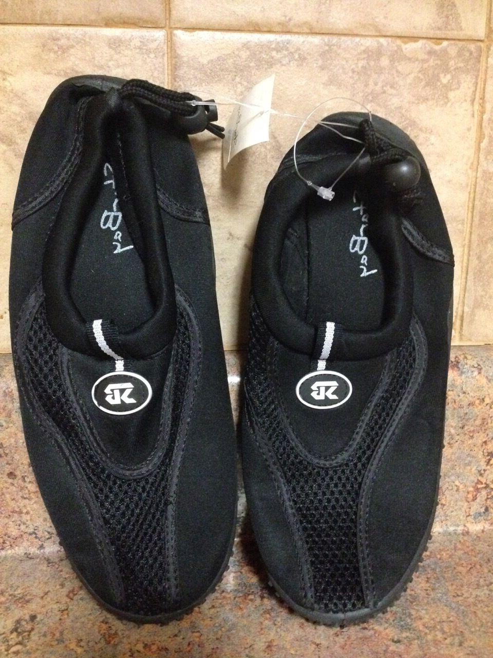 women s water shoes size 7