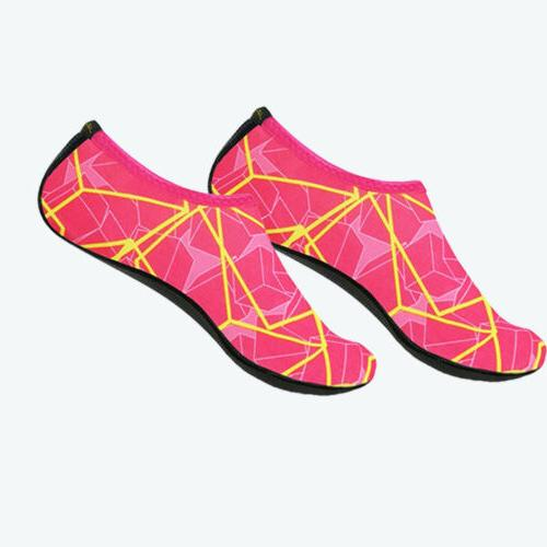Women's Shoes Outdoor Aqua Socks Barefoot