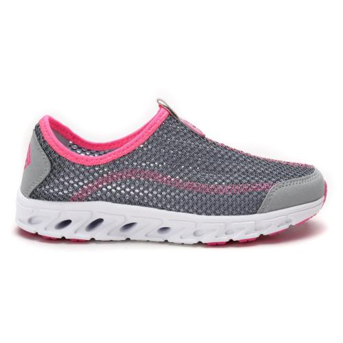 DREAM PAIRS Shoes Lightweight Sneakers