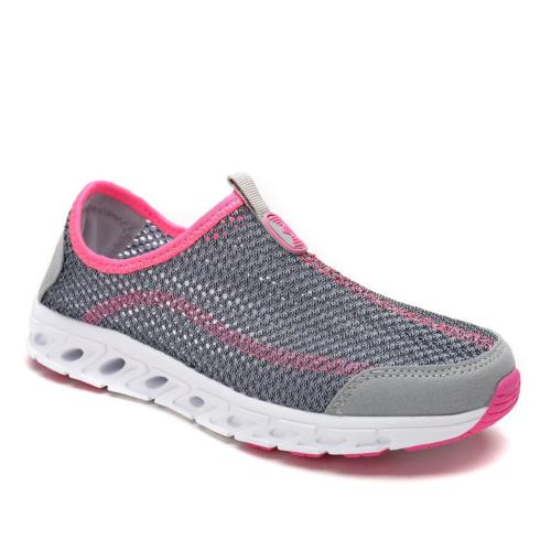 women water shoes lightweight running shoes sneakers