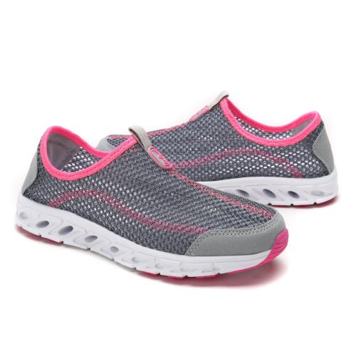 DREAM PAIRS Water Shoes Lightweight Running Shoes Sneakers