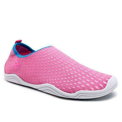 DREAM PAIRS Shoes Sports Dry Slip