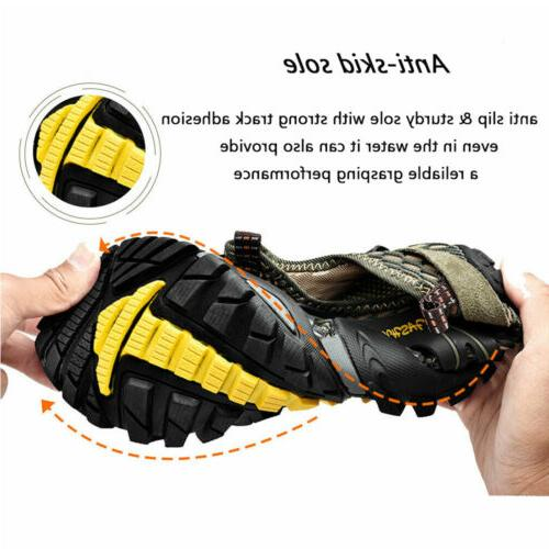 Womens Barefoot Shoes Outdoor