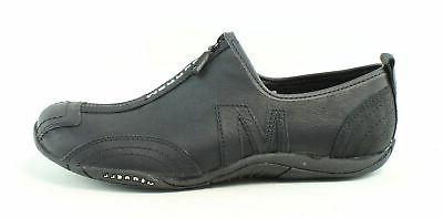 womens barrado black water shoes size 7