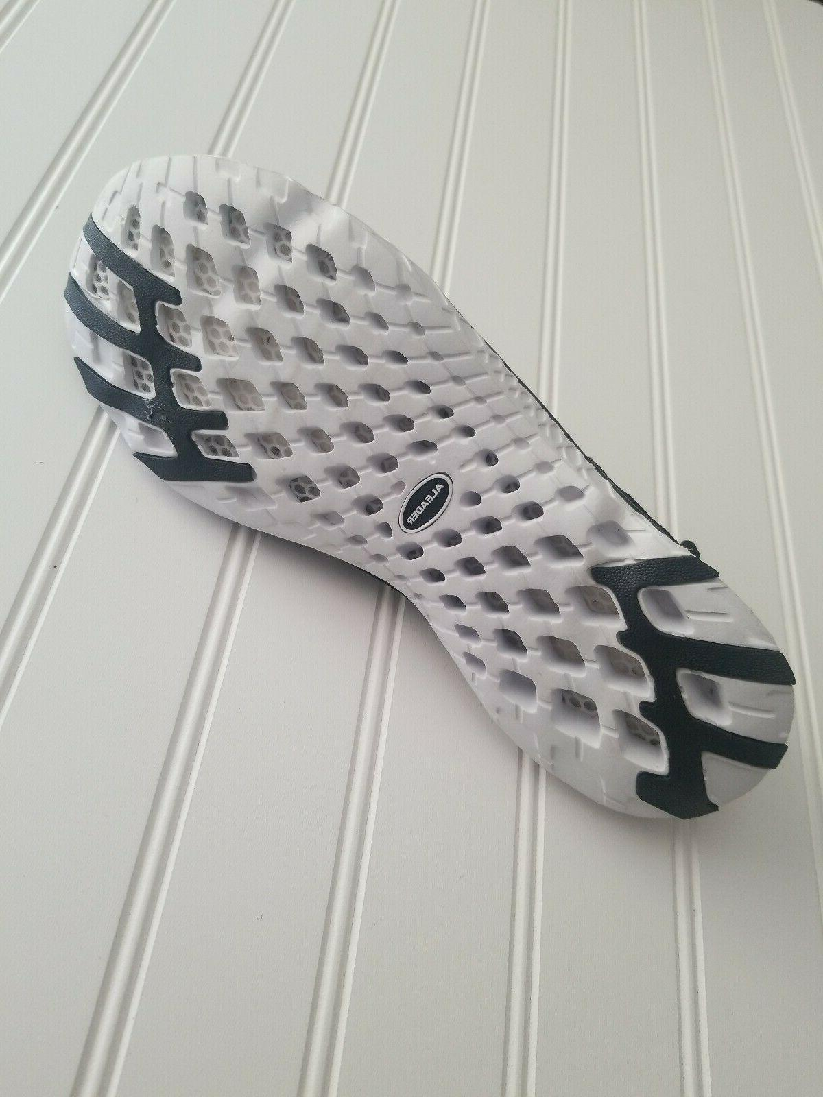 Cruz Quick On Water Shoes Size