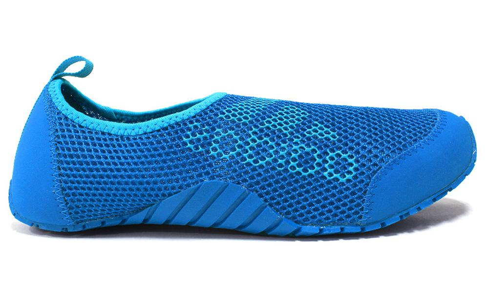 adidas Climacool Slip Blue Water Shoes
