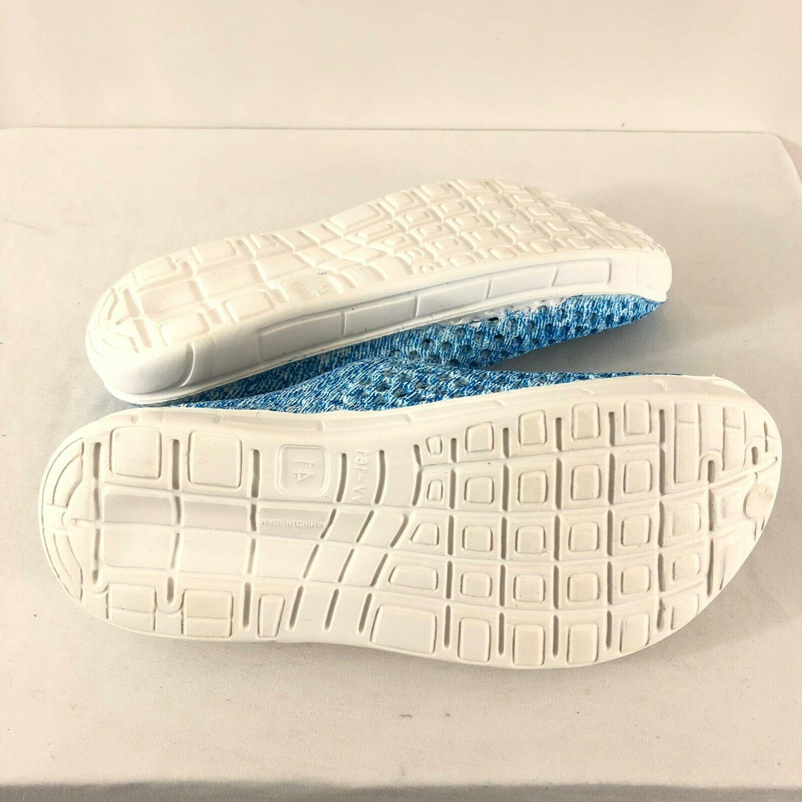 Shoes Rubber Slip On 41