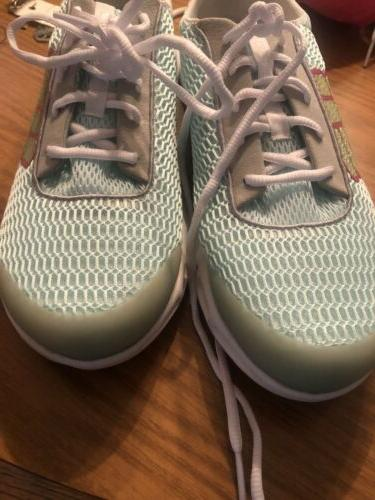 Womens Drainmaker Water Shoes