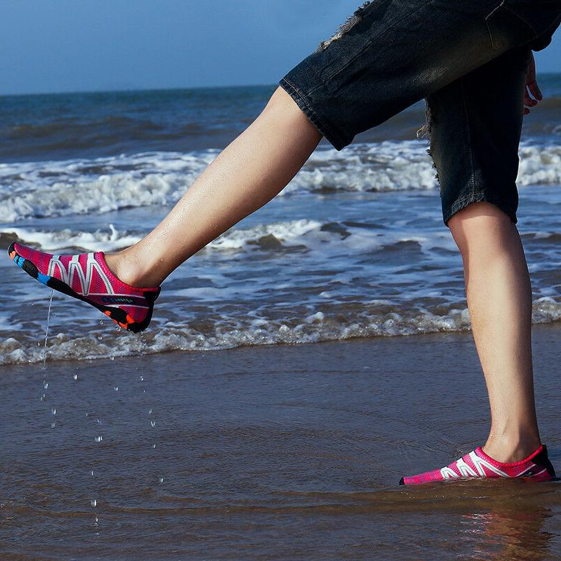 Shoes For Beach Yoga Exercise