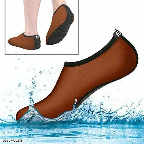 Womens Elastic Breathable And Non Rubber Sole