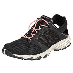 The North Face Litewave Amphibious II Water Shoe Womens