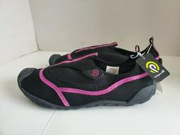 C9 Champion Lucille Black Women's Water-shoes New