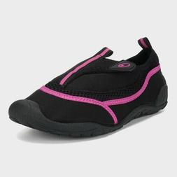 Lucille Water Shoes - C9 Champion®
