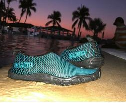 Men Women Water Shoes Footglove for all occasions