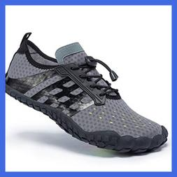 men women water shoes quick dry adult