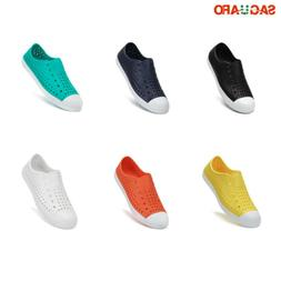 Mens Water Shoes Lightweight Breathable Anti-skid Sneaker Ga