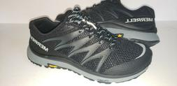 MW50 New Merrell Bare Access 5 Water Trails Running Shoes Wo