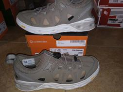 NEW $69 Womens Merrell Sieve Water Shoes, size 9