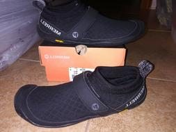 NEW $99 Womens Merrell Hydro Glove Water Shoes, size 7