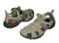 NEW TEVA FOREBAY SHOES HYBRID TRAIL HIKING WATER SHOE SANDAL