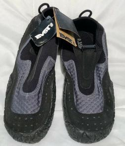 new proton ii water shoes womans size